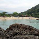 Praia der laidsjflnaorjjgol